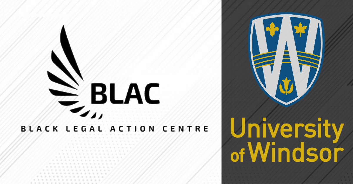 BLAC ARTICLE LOGO3